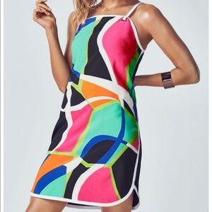 NWT Fabletics Wonda Dress